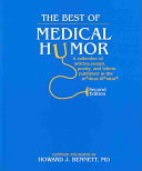 The Best of Medical Humor
