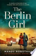 The Berlin Girl Book PDF