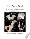 The Bone Book