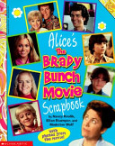 Alice s the Brady Bunch Movie Scrapbook With The Neighbor S Unwanted Offer To