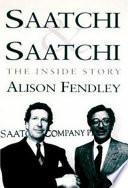 Saatchi   Saatchi