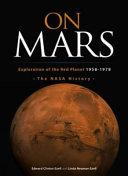 On Mars Book PDF