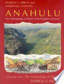 Anahulu