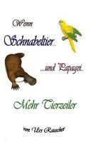 Wenn Schnabeltier Und Papagei