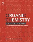 organic-chemistry-study-guide