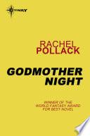 Godmother Night Book PDF