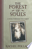 The Forest of Souls Book PDF