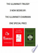 The Illuminati Trilogy