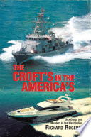 The Croft s in the America s