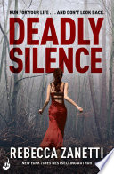 Deadly Silence  Blood Brothers