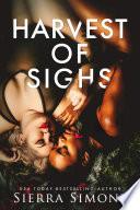 Harvest of Sighs Book PDF