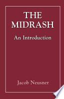 The Midrash