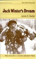 Jack Winter s Dream