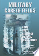 Military Career Fields