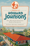 A History of Howard Johnson's