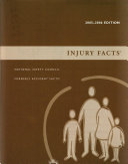 Injury Facts