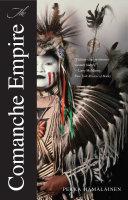 download ebook the comanche empire pdf epub