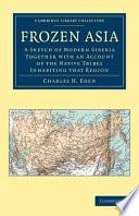Frozen Asia