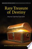 Rare Treasure of Destiny