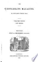 The Gentleman's Magazine And Historical Chronicle [Pdf/ePub] eBook