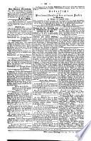 Regensburger Tagblatt