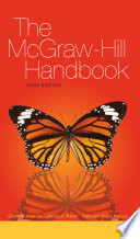 The Mcgraw Hill Handbook