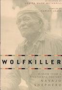 Wolfkiller
