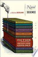 Novel Science