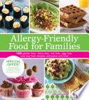 Allergy Friendly Food For Families