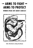 Arms to fight  arms to protect