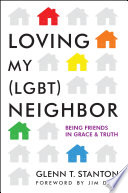 Loving My  LGBT  Neighbor