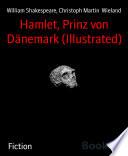 Hamlet Prinz Von D Nemark Illustrated