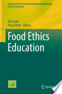 Food Ethics Education