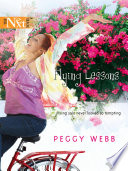 Flying Lessons (Mills & Boon M&B) A Refund It S True At