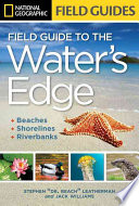 National Geographic Field Guide to the Water s Edge Book PDF