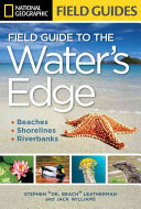 National Geographic Field Guide to the Water s Edge