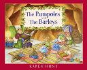 The Rumpoles and the Barleys