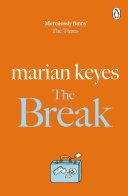 download ebook the break pdf epub