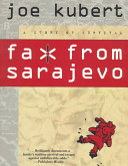 Fax from Sarajevo