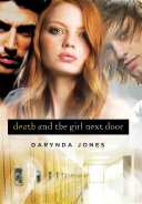 download ebook death and the girl next door pdf epub