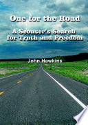download ebook one for the road a scouser's search for truth and freedom pdf epub