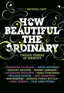 download ebook how beautiful the ordinary pdf epub