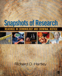 Book Snapshots of Research