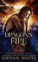 Dragon s Fire Book PDF