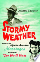 Ebook Stormy Weather Epub Anastasia C. Curwood Apps Read Mobile