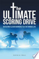 The Ultimate Scoring Drive To A Football Scoring Drive Drafted By