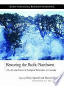 Restoring the Pacific Northwest