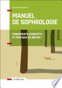 Manuel de Sophrologie   2e   d