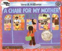 download ebook a chair for my mother pdf epub
