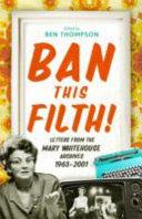 Ban This Book [Pdf/ePub] eBook